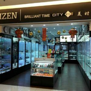 Taiping Mall (Perak)