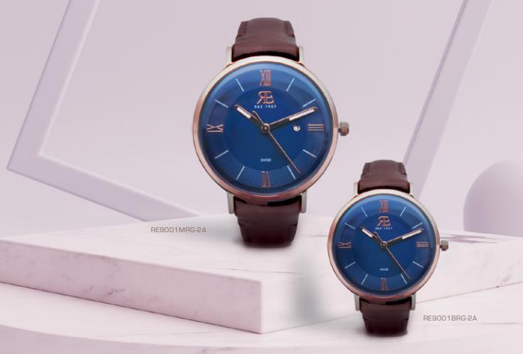 malaysia-watch-re