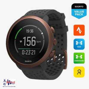 suunto-3-slate-grey-copper-1