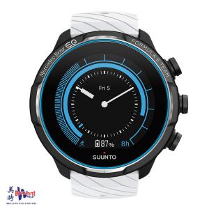 suunto-9-baro-titanium-mercedez-benz -eq-formula-e- team-limited-edition-SUSS050509000-2