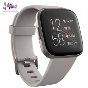 fitbit-versa-2-smart-watch-stone-mist-grey-1