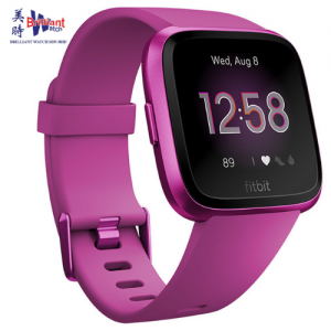 fitbit-versa-lite-smart-mulberry-1