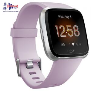fitbit-versa-lite-smart-watch-lilac-1