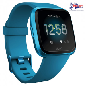fitbit-versa-lite-smart-watch-marina-blue-1