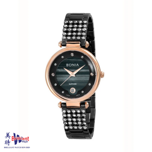 bonia-cristallo-women-watch-bnb10574-2537-1