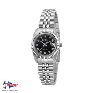 bonia-elegance-ladies-watch-bnb10550-2337-1