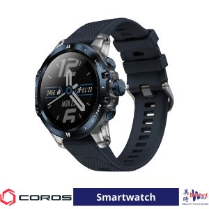 coros-vertix-gps-adventure-smart-watch-blue-1