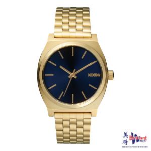 nixon-time-teller-men-watch-a045-1931-00-1