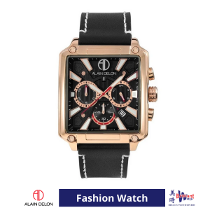 alain-delon-chronograph-men-watch-ad458-1532c-3