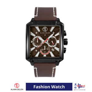 alain-delon-chronograph-men-watch-ad458-1742c-1