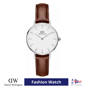 daniel-wellington-petite-ladies-watch-dw00100243-1