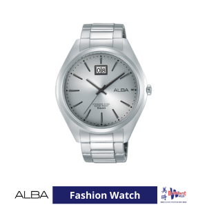 alba-fashion-men-watch-aq5143
