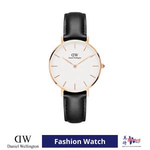daniel-wellington-petite-sheffield-ladies-watch-dw00100174-1