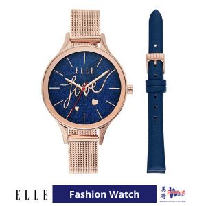 elle-ternes-women-watch-ell27002-1