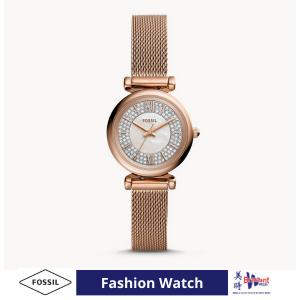 fossil-carlie-mini-ladies-watch-es4836-1