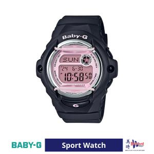 casio-baby-g-standard-watch-bg-169m-1dr
