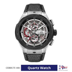 cerruti-1881-ruscello-chronograph-men-watch-ctcra30801