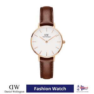 daniel-wellington-petite-st-mawes-ladies-watch-dw00100231
