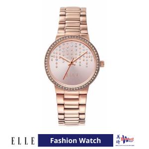 elle-bastille-women-watch-ell23008