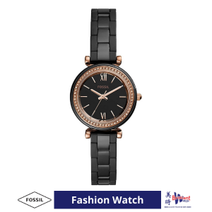 fossil-carie-mini-ladies-watch-ce1105